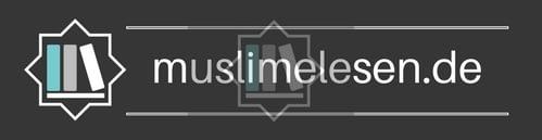www.muslimelesen.de