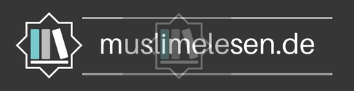 muslimelesen
