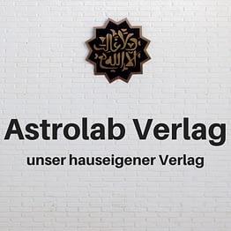 Astrolab Verlag